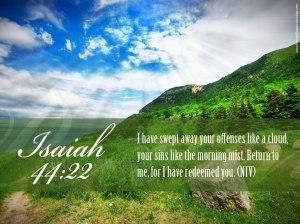 desktop-bible-verse-isaiah-free-christian