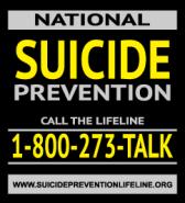 National-Suicide-Prevention-Hotline