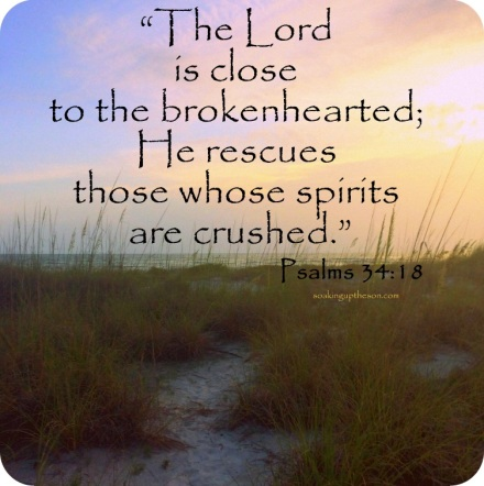 The-Lord-is-close-to-the-brokenhearted